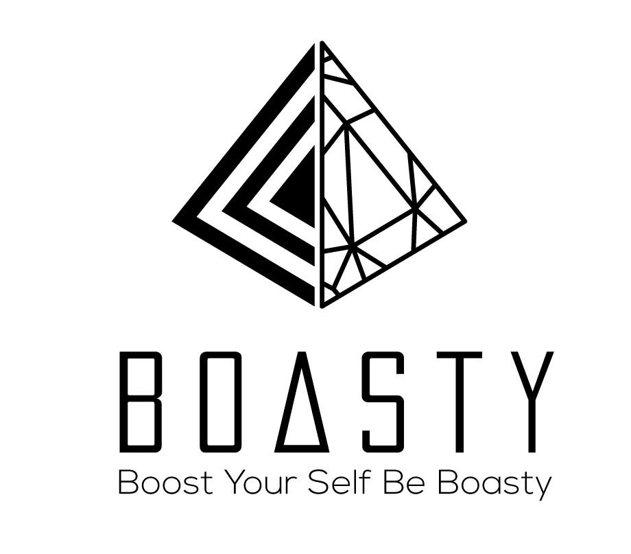 Boasty.Store – Caps, Beanies en meer